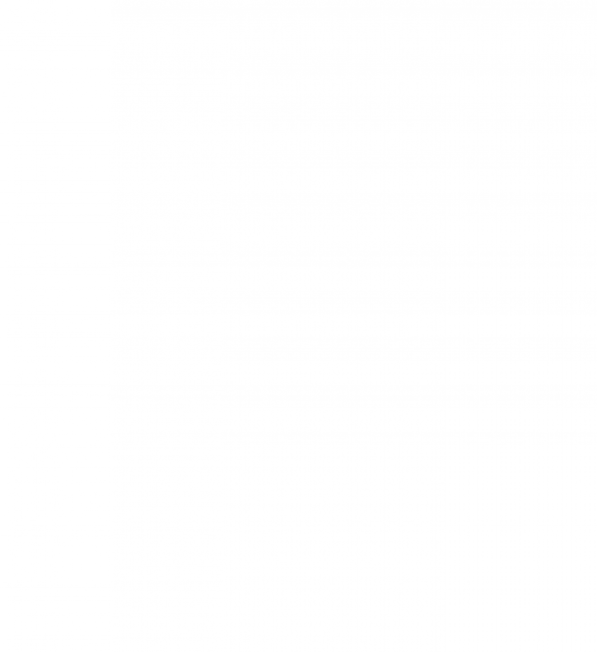Zwei baugleiche Eckschränke um 1790/1800