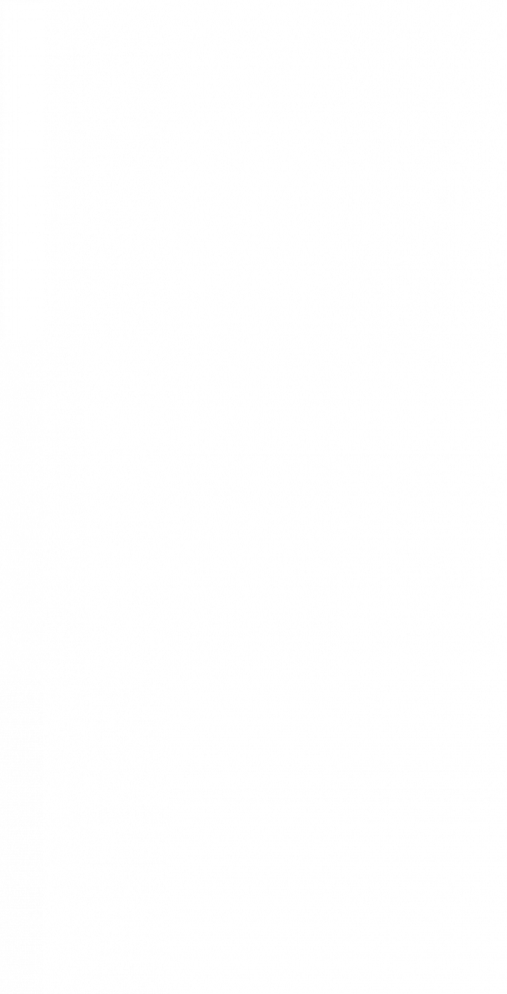 Gustavianischer Eckschrank aus dem 19. Jahrhundert