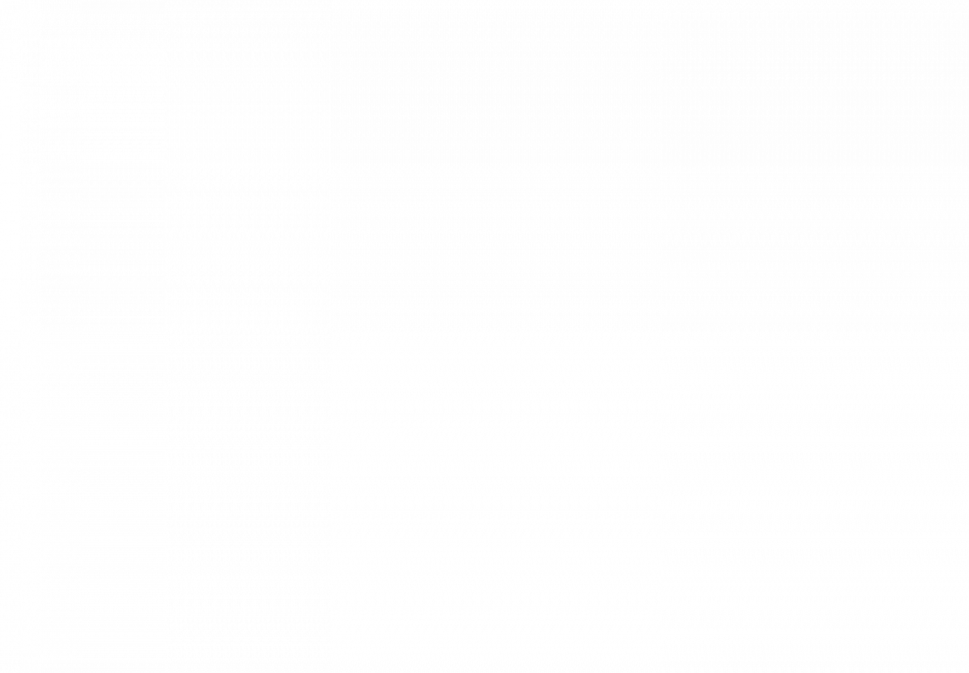 Ölgemälde – Reetdach Anwesen von 1910
