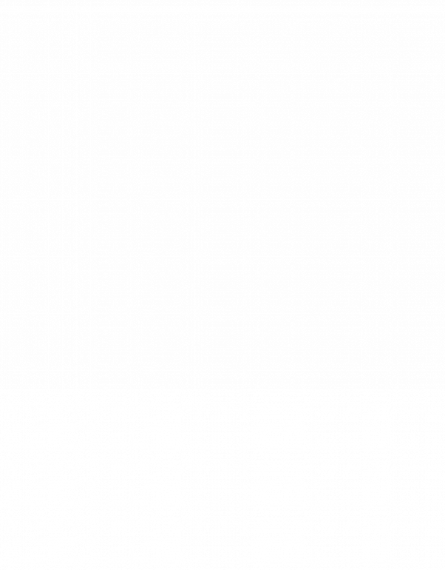 Paar Spiegel- Kerzenleuchter – gustavianisch