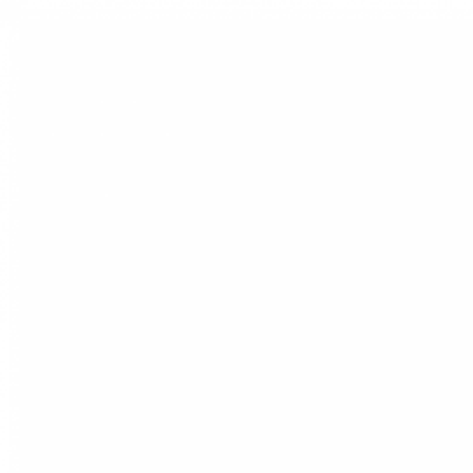 Aufsatzsekretär mit Vitrinenteil in pastell