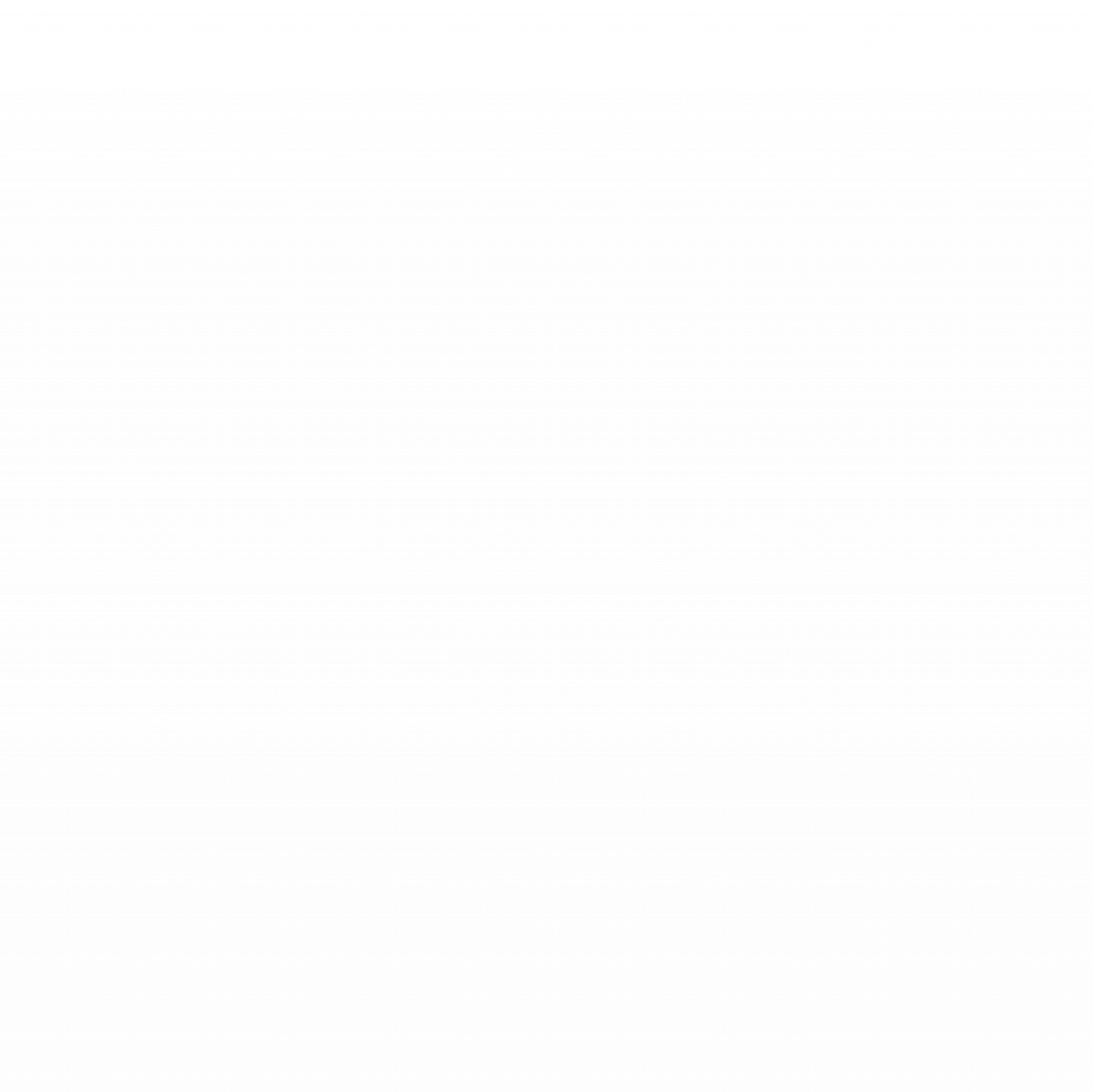 Konvolut von 11 alten Leinenhandtüchern um 1900