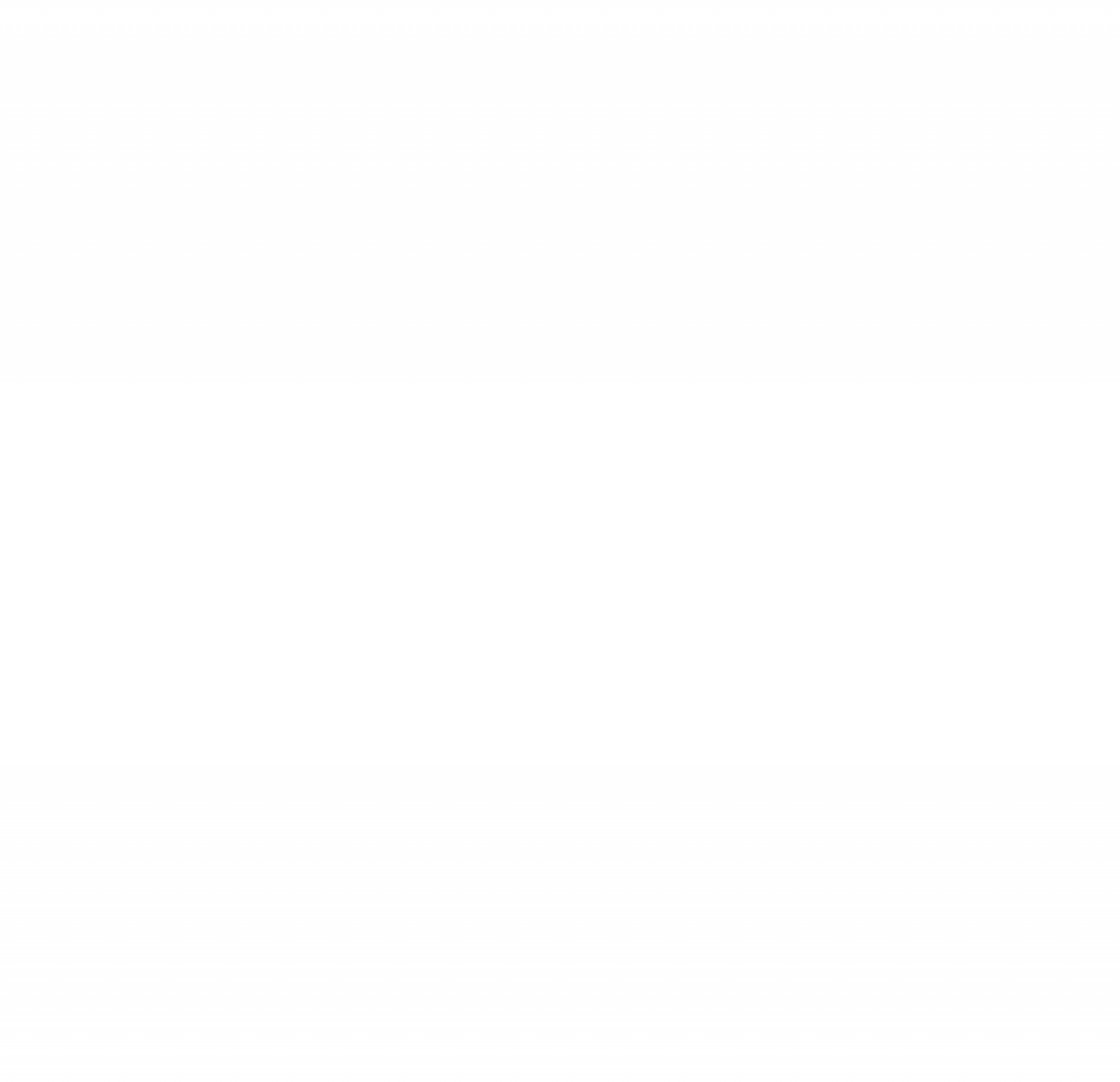 Alter Küchenschrank aus dem 19. Jahrhundert