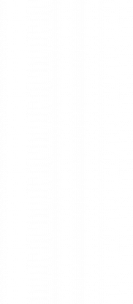 Dänische Standuhr aus alter Zeit
