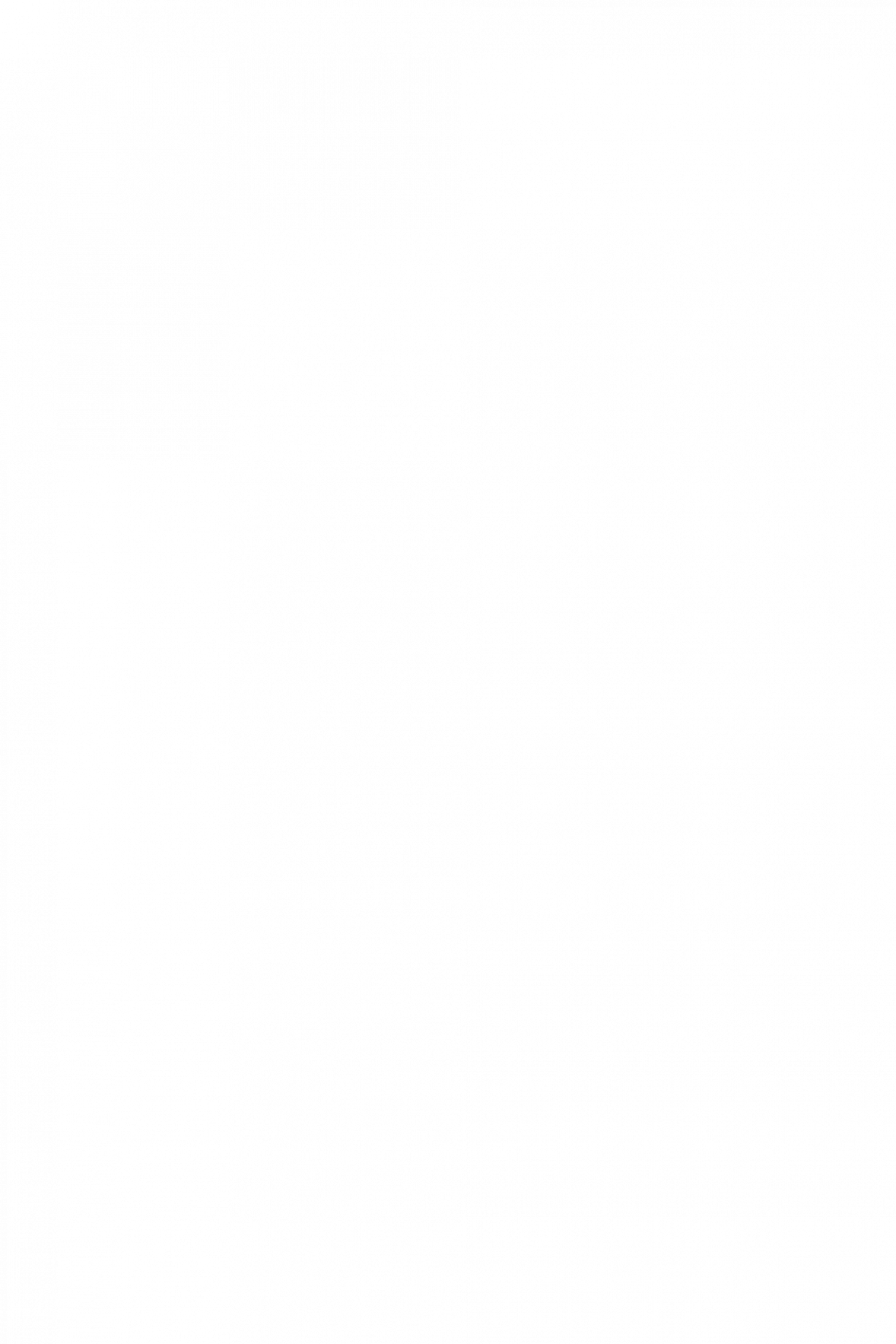 Altes Original – schwedischer Holzhahn um 1800