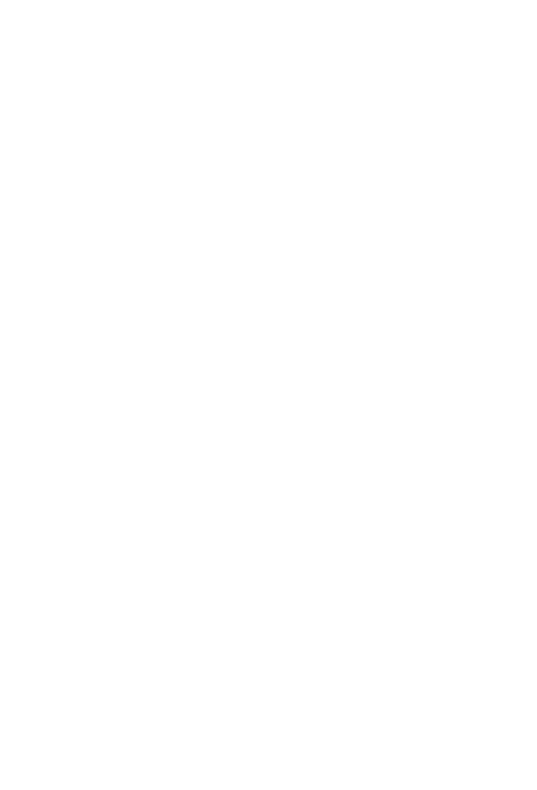 EINZIGARTIGES ORIGINAL – ein Wandkabinett von 1818