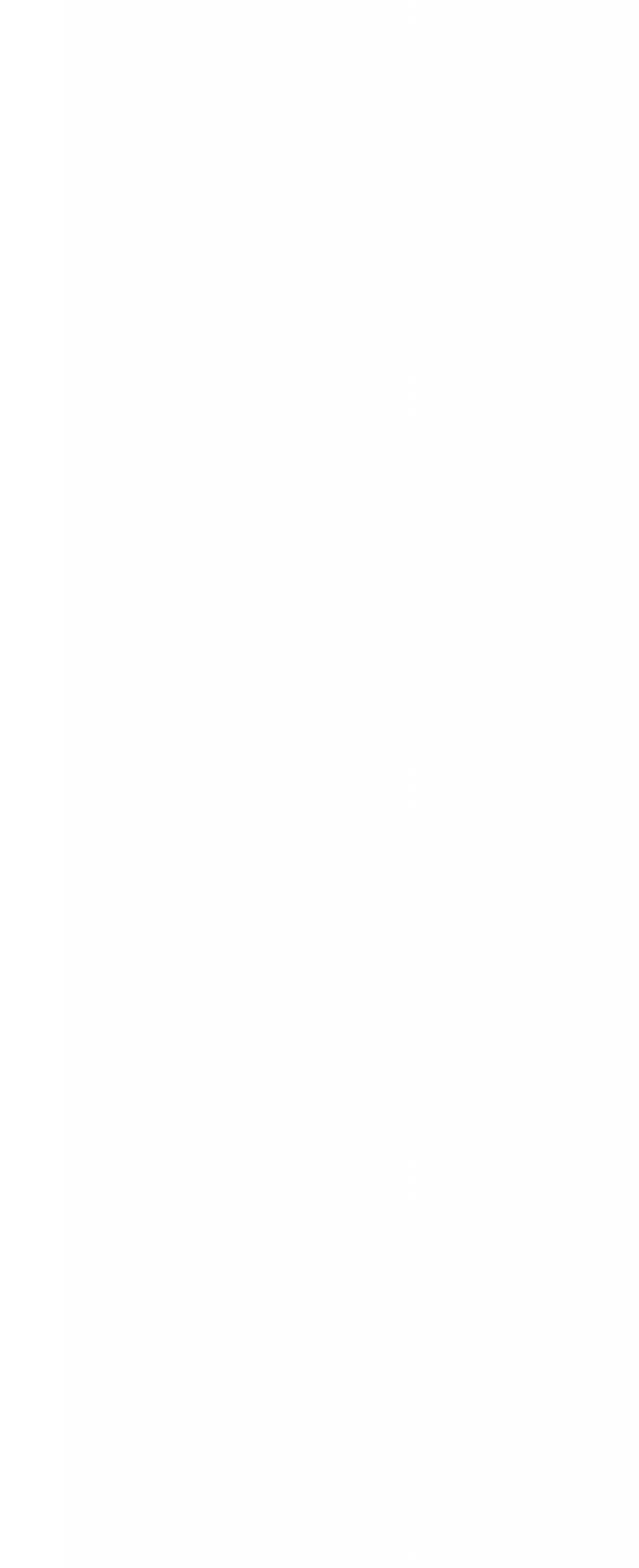 Bornholmer Standuhr aus alter Zeit