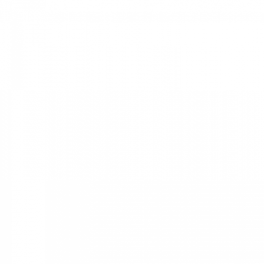 Antike Kristall Kerzenhalter