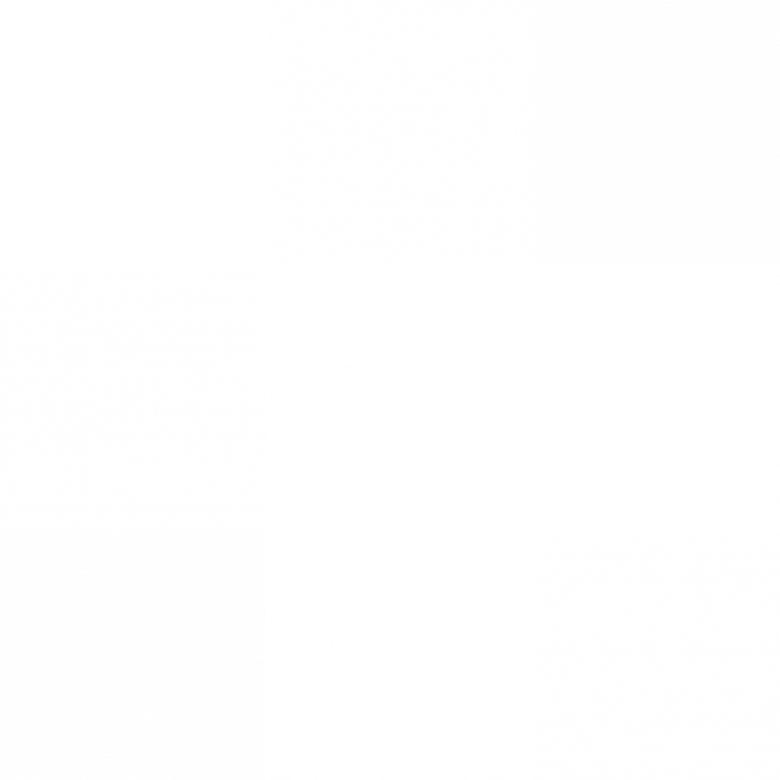 Gustavianischer Spiegel mit Vergoldungen von 1810!