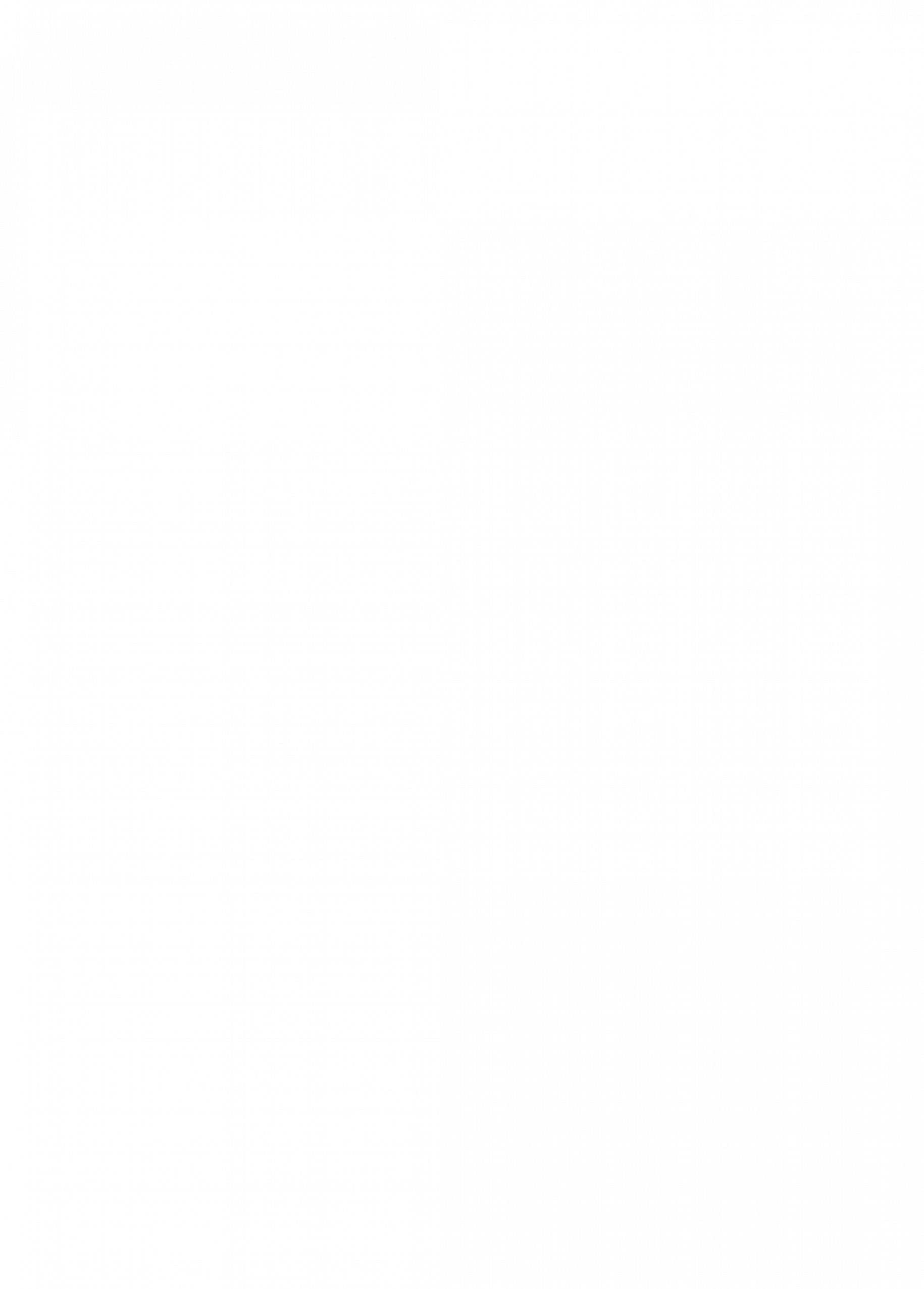 Armlehnsessel im schwedischen Rokoko