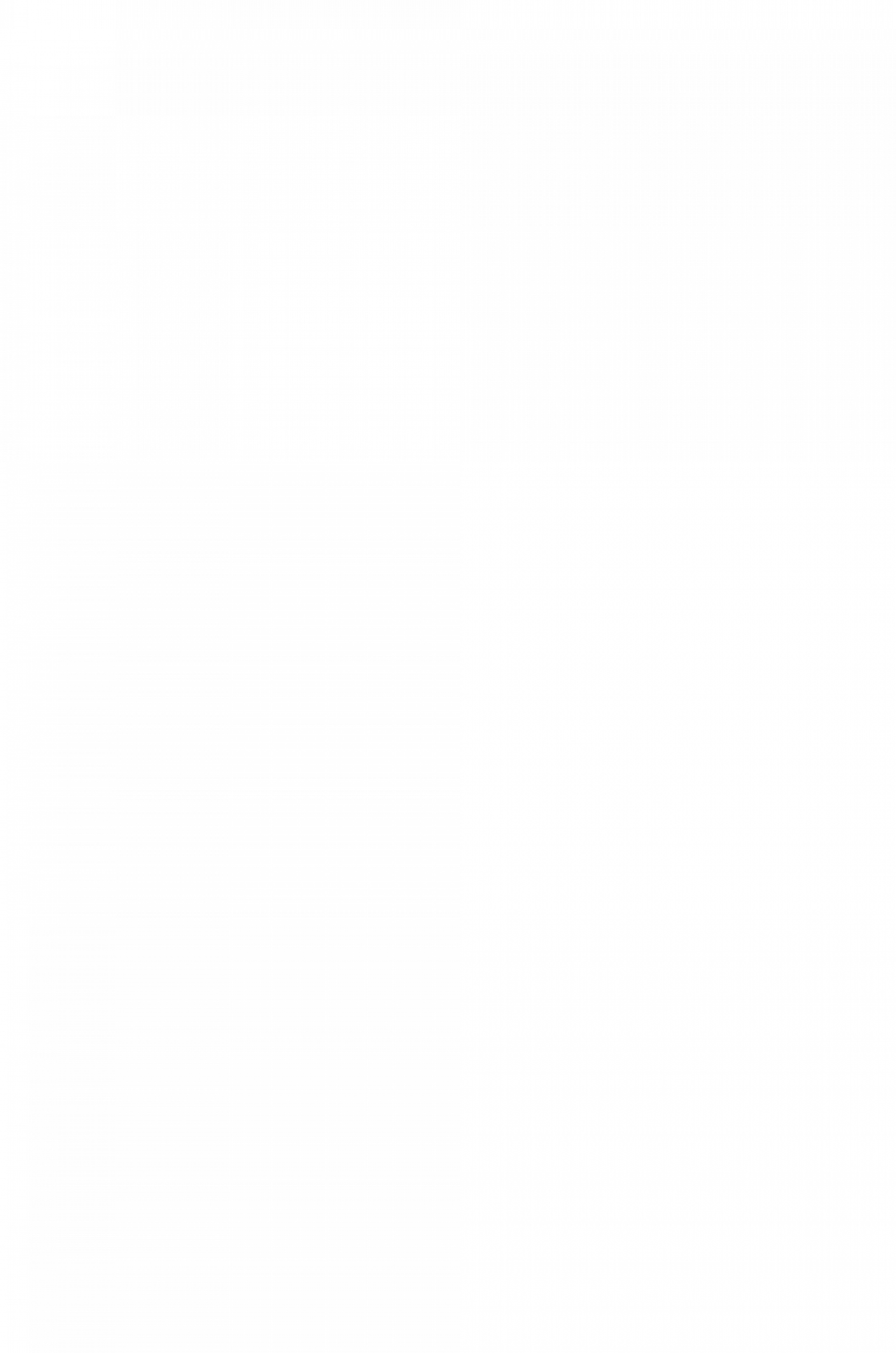 Gustavianischer Spiegel um 1880