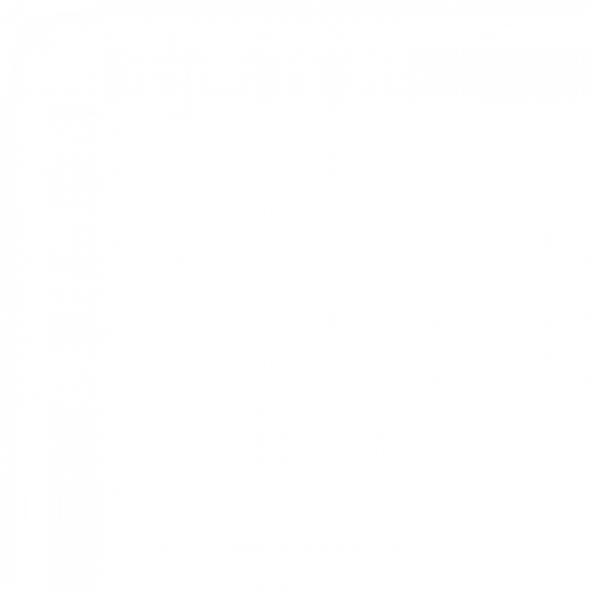 Original Schwedenkästen von 1714 und 1850